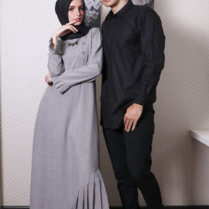Couple 24 Hitam