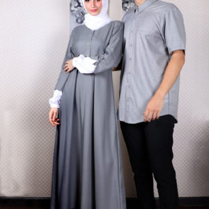 Couple 25 Abu